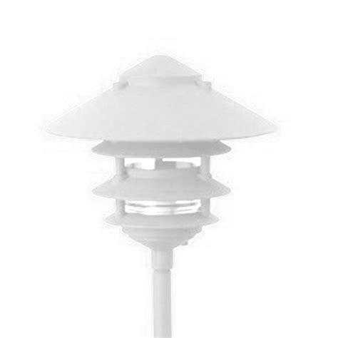 Led Globe Lights Outdoor Homebrite Solar 9 Light Solar White Outdoor Led Globe Entry Light With Frosted Glass 30855 The