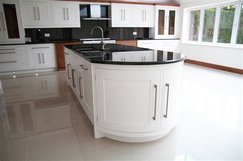 kitchen furniture gallery kitchen gallery david barham furniture