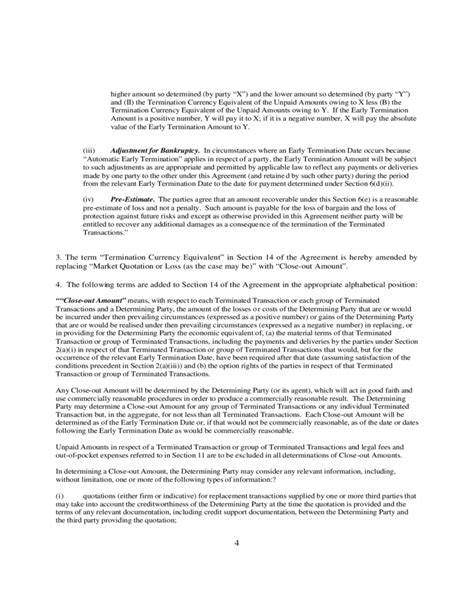 Letter Of Agreement Amendment 24 images of amendment goods contract letter template stupidgit