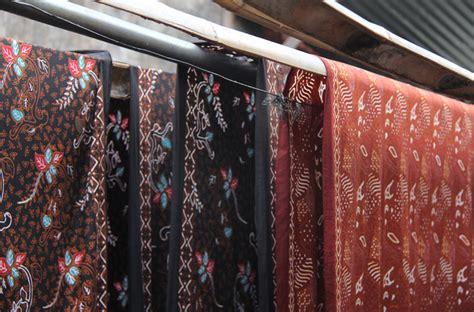 Batik Cap Primis 12 batik cap thewetfeet