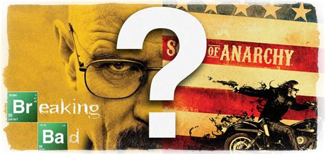 breaking bad wikipedia la enciclopedia libre sons of anarchy vs heisenberg brba war games forum