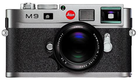 leica m9 around with the leica m9 about rc