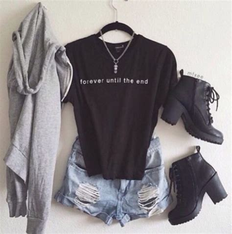 Jaket Korea Hoodie H 20 shoes shirt dress shorts black shirt black