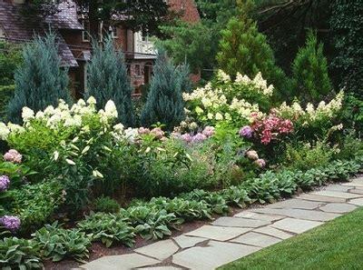 top  landscaping ideas  large backyards jimsmowing