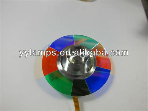 samsung dlp tv h series color wheel buy dlp color wheel
