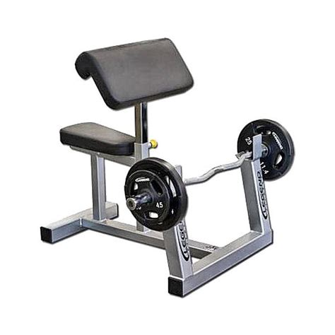 how to use preacher curl bench legend 3114 seated preacher curl www fitnessscape com