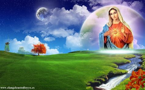 imagenes religiosas wallpapers wallpapers religiosos mar 237 a
