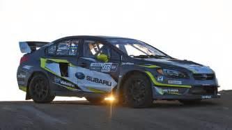 rally car rally cars vs rallycross cars the right tool for the