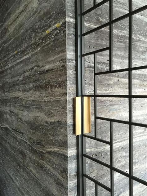 interior steel doors 25 best ideas about glass doors on folding