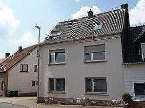 saarpfalz garage h 228 user kaufen in m 252 nchwies
