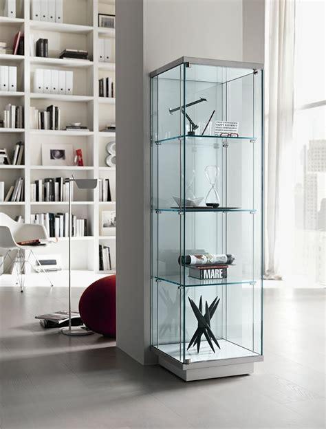Lemari Furniture lemari hias furniture penyempurna interior rumah furnitur glass display