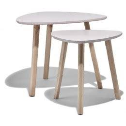 Table Basse Colorée 921 by Table Basse Et D Appoint Les Essentiels De Votre Salon