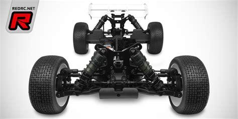 Rc Car Flycolor Lighting Series 45a 2 4s Rc Car Brushless Esc With 6v rc rc car news 187 tekno eb48sl 1 8th light buggy kit