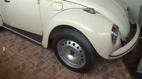Pengganjal Roda Wheel Stopper roda de ferro aro 16 quot fura 231 227 o 4x100 tala 6 5