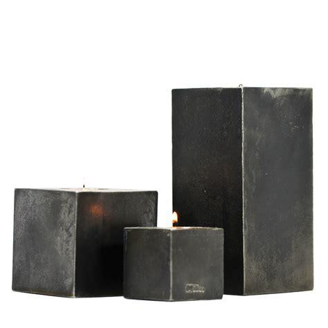 Home Goods   B. 1802 Iron Block Bud Vase ? Ecommerce