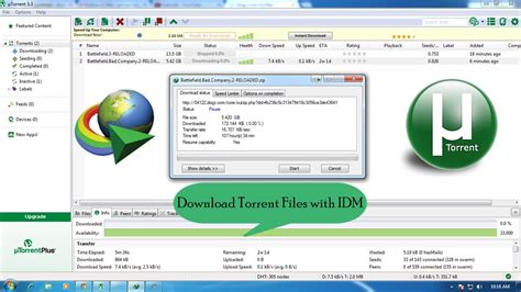 download youtube red videos to computer how to download torrent files faster outdated youtube