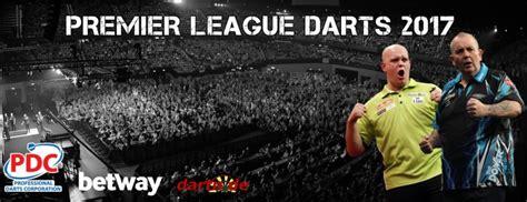 epl news 2017 die premier league darts kommt 2018 nach berlin dartn