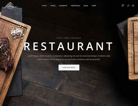 50 best wordpress restaurant themes 2018 athemes 50 best wordpress restaurant themes 2018 athemes