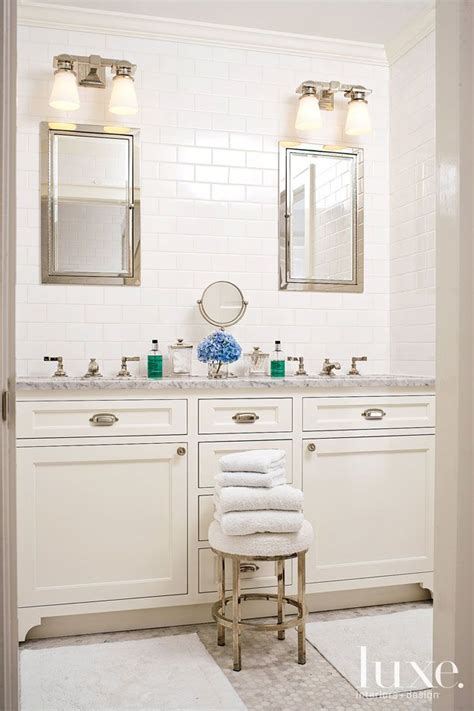 Bathroom Medicine Cabinets Home Hardware A And Bathroom Was Outfitted With Restoration