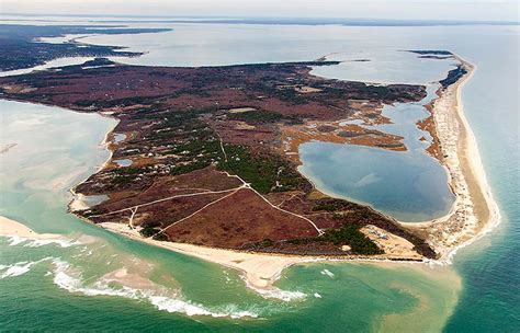 Chappaquiddick Island Chappaquiddick Expects To Fall Of Comcast Threshold The Martha S Vineyard Times