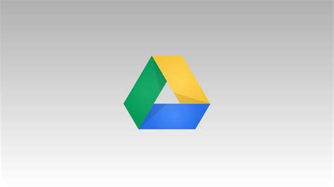 downloadgoogle drive bypass drive limit for shared files solved