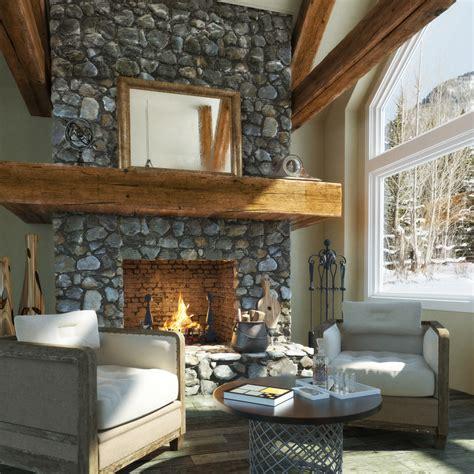 natural stone fireplaces natural stone fireplace hearth www imgkid com the