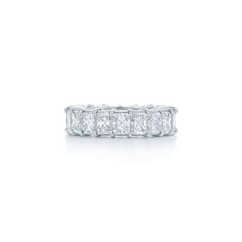 radiant cut wedding ring dk gems