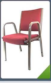 Church Chairs Canada by Church Chairs Made In Canada Choice Chairs 1 866 860 7654