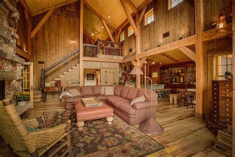 interior of log homes element homes log homes hybrid homes timber