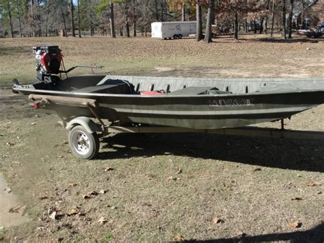 mud motor jon boats for sale 2011 jon boat with mud motor flat jon boat for sale in
