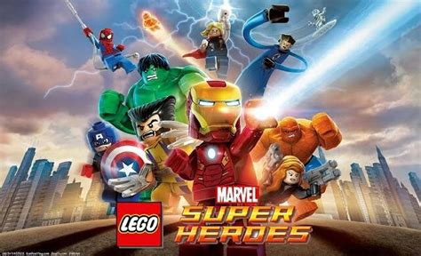 lego marvel super heroes free download pc win7 64bit lego marvel super heroes free download inclu all dlc