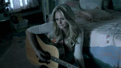 miranda lambert house that built me vos musiques dealabs com