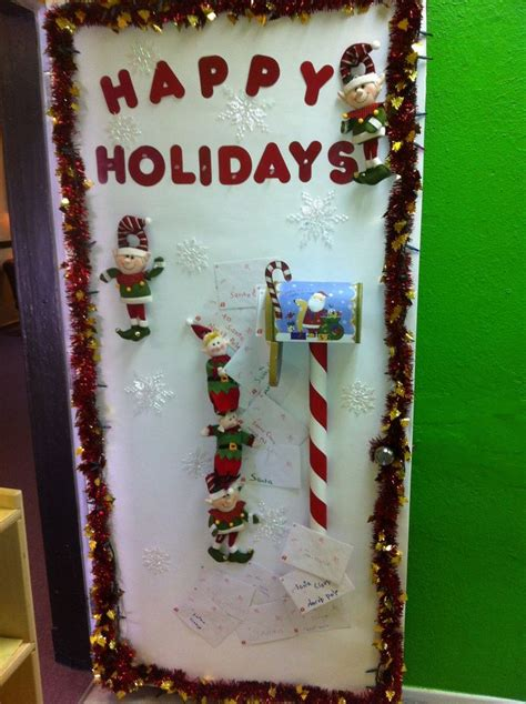 1000 images about tacky christmas sweater door