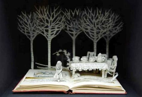 picture book artists four brilliant book sculpture artists