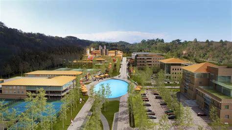 casa en venta tuscania zaragoza la libertad el tuscania acelera su desarrollo e incluir 225 quot townhouses