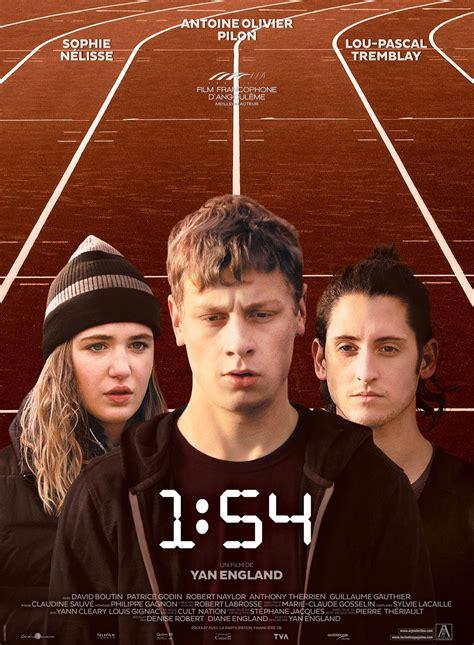 film avec eminem streaming 1 54 film 2016 allocin 233