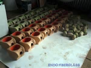 Tempat Sah Fiberglass Tempat Sah Gandeng 1 endo fiberglasss endo fiberglasss phantom peraga untuk pelatihan dan