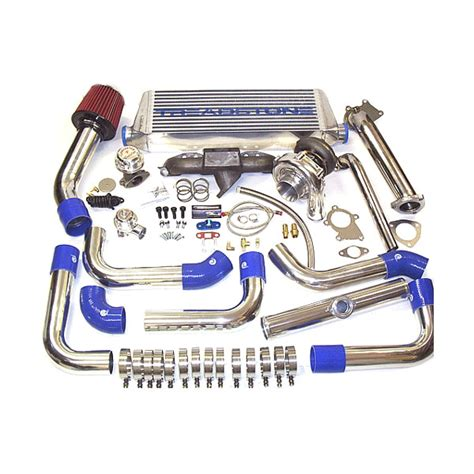 100 wiring diagram 92 honda prelude test 92 96