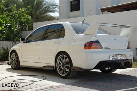 mitsubishi evolution 2006 uae evolution 2006 mitsubishi lancer specs photos