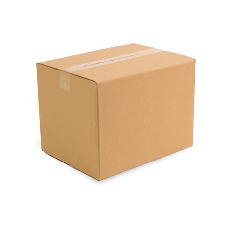 kommode 40 x 40 30 x 24 x 24 heavy duty multi depth boxes