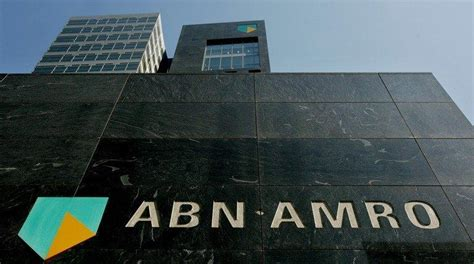 abn bank abn amro sees higher futures prices in q4