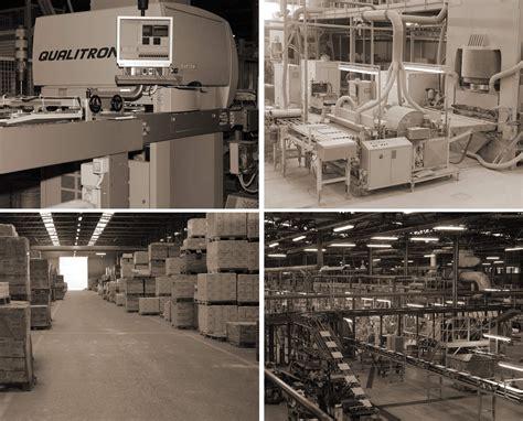 produttori di piastrelle produttori piastrelle ceramica