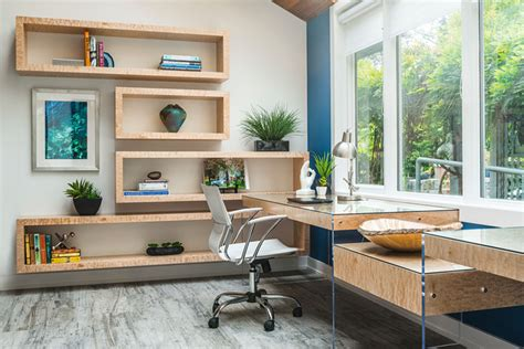 Home Office Ideas Vancouver Vancouver Island Modern Contemporary Home Office