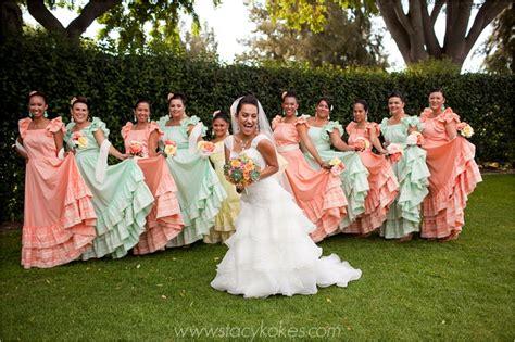 wedding 2014 pinoy actress photo filipino wedding traditions newhairstylesformen2014 com