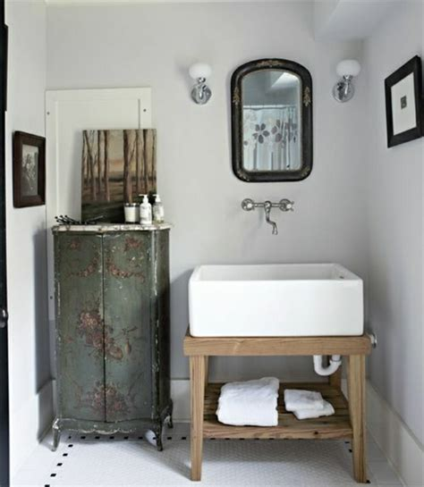 Badezimmer Unterschrank Mit Wäschekippe by Waschbecken Schrank M 246 Bel Design Idee F 252 R Sie Gt Gt Latofu