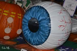How To Decorate A Rental Home Without Painting Mini Pumpkin Decorating Contest Galleryhip Com The