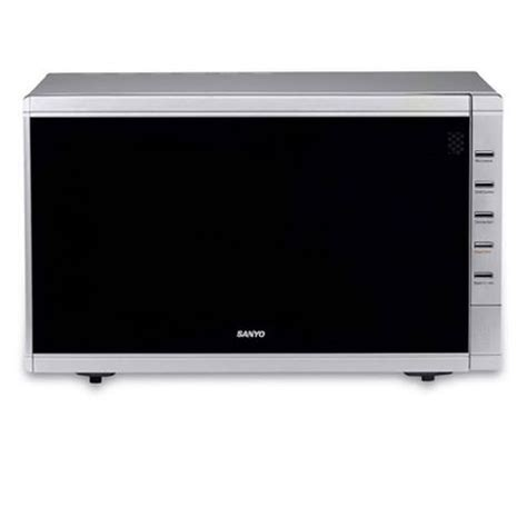 Microwave Philip sanyo microwave oven em c6786v manual