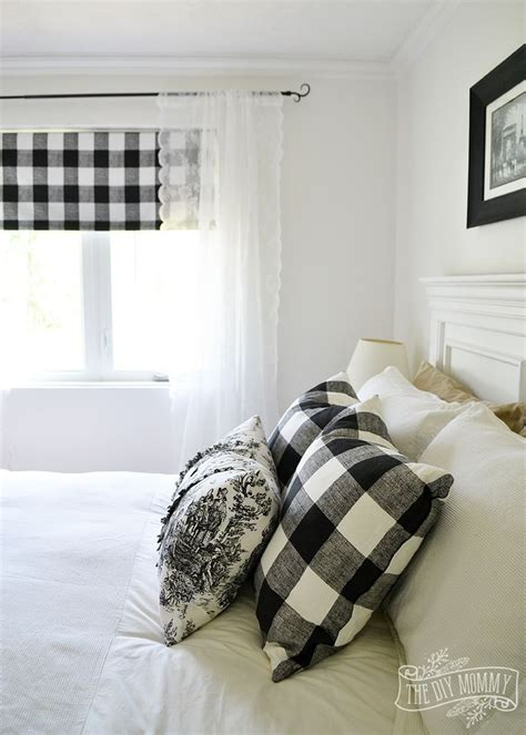 guest cottage bedroom  small space   budget