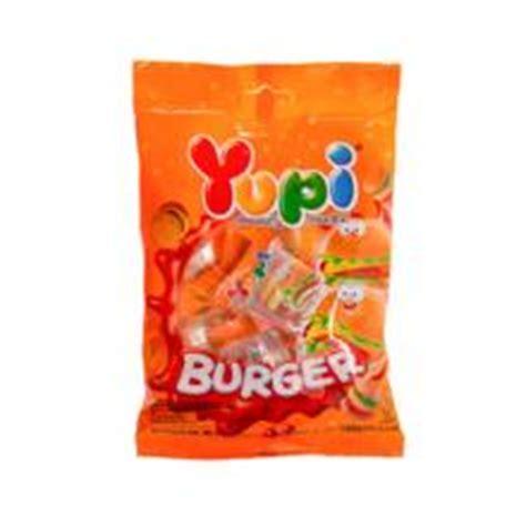 Permen Yupi 24 Pcs Choco Glee yupi products singapore yupi supplier