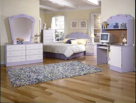 youth bedroom sets clearance kids furniture awesome girl bedroom furniture clearance
